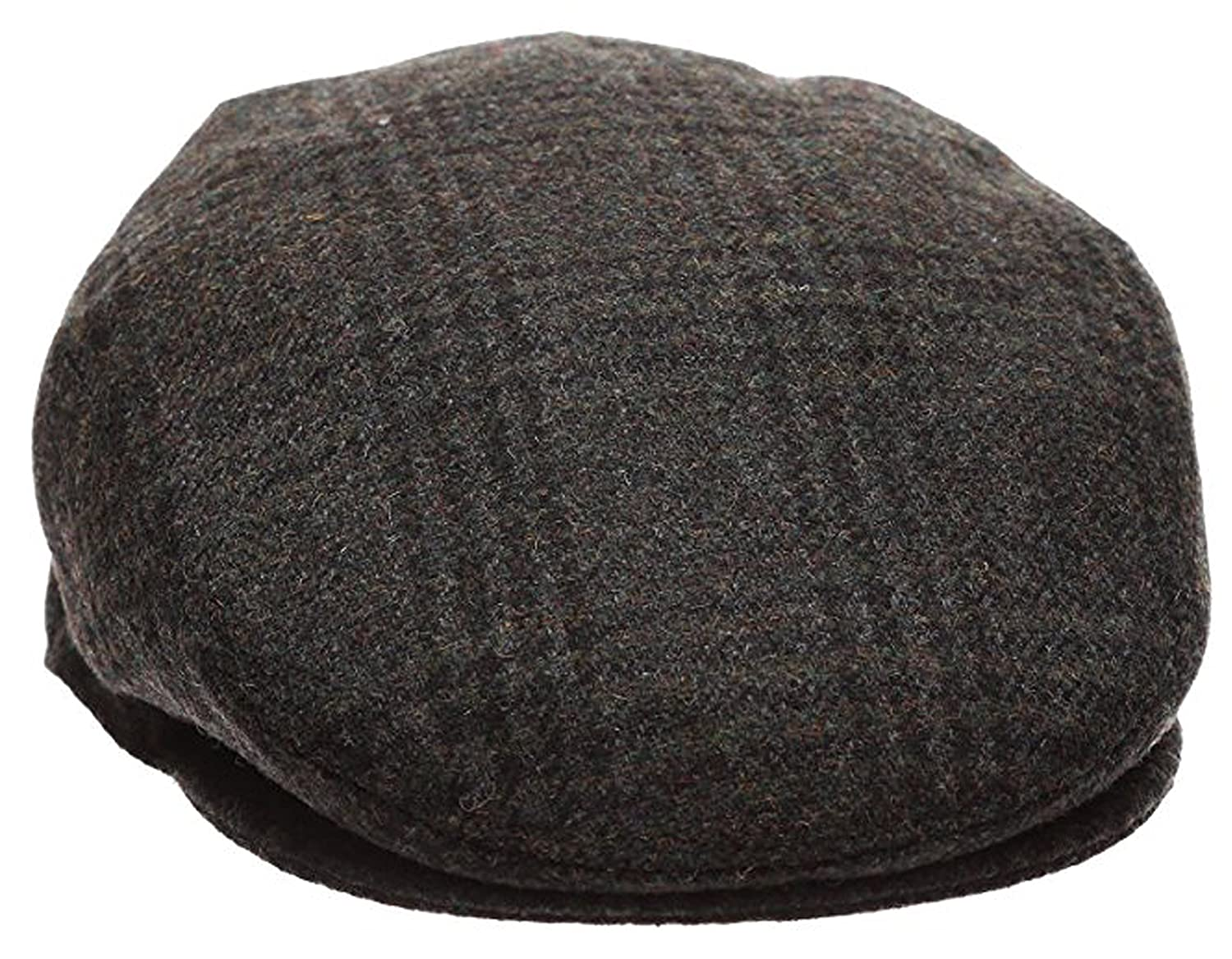 08e6d844 Epoch hats Men's Premium Wool Blend Classic Flat IVY newsboy Collection Hat  at Amazon Men's Clothing store: