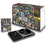 DJ Hero - Turntable Kit (PS3)