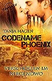Codename Phoenix - Verschollen im Nirgendwo (Team I.A.T.F 10)