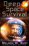 Deep Space Survival (Alien Abduction Series Book 5)