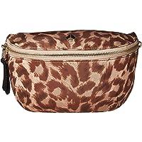 حقيبة توت للسيدات من كيت سبيد، الوان طبيعية متعددة - بي اكس ار يو ايه 591