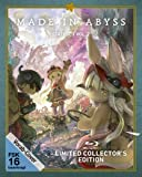 Made in Abyss - Staffel 1.Vol.2 [Blu-ray] [Limited Collector's Edition]