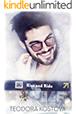 Kiss and Ride (English Edition)