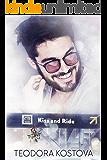 Kiss and Ride:  (Edizione Italiana)