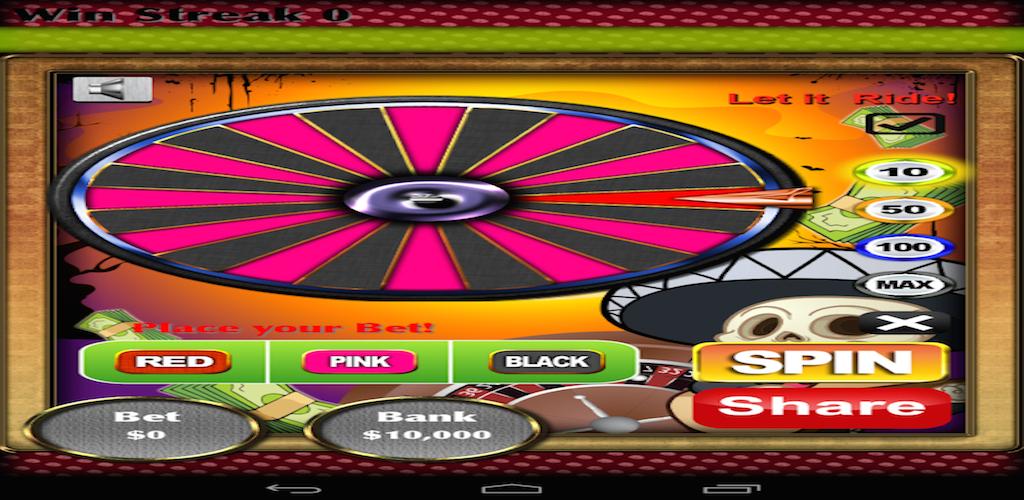 google tipico casino bewertung kommentar