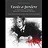 Vuoto a perdere [Digital Edition] Le Brigate Rosse, il rapimento, il processo e l'uccisione di Aldo Moro