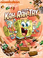 SpongeBob SquarePants: SpongeBob's Extreme Ka-ra-tay - Season 1