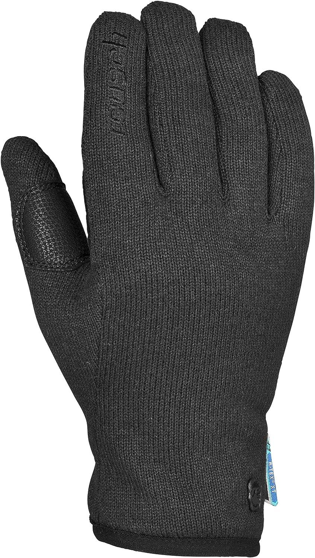 Reusch Handschuhe Polarisio R-tex Xt