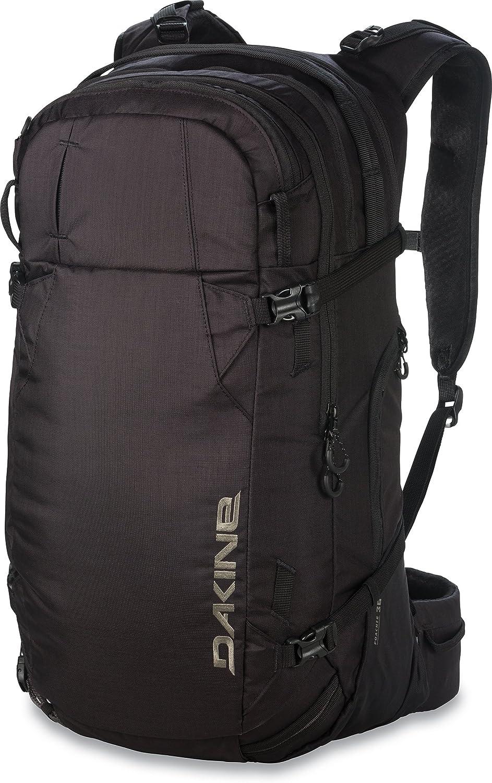 Image of Backcountry Equipment Dakine Men's Poacher 36L Backpack