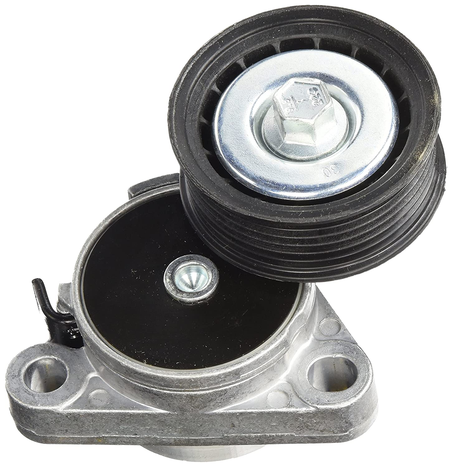 Dayco 89337 Automatic Tensioner Assembly