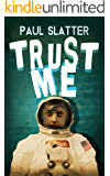 Trust Me (The Vancouver Series Book 3)