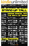 Stand Up Tall: Dizzee Rascal and the Birth of Grime