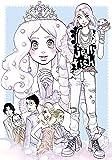 海月姫 第2巻 DVD【初回限定生産版】