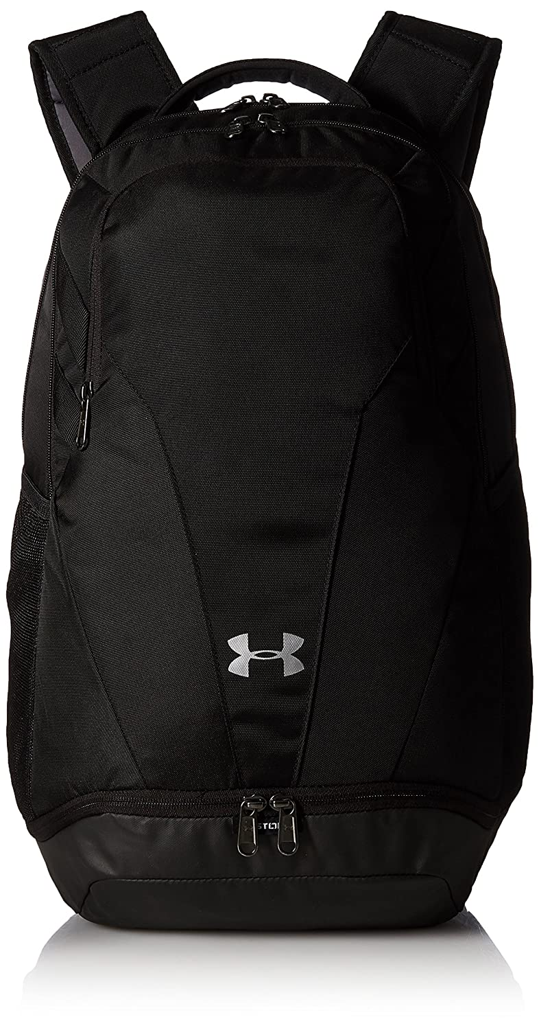 Amazon.com  Under Armour  Sports   Outdoors b0a07a7429178