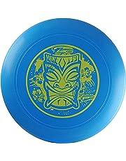 Wham-O Frisbee Malibù