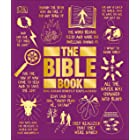 The Bible Book: Big Ideas Simply Explained (English Edition)