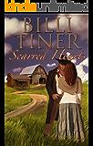 Scarred Hearts (Sand Hill Romance Book 1)