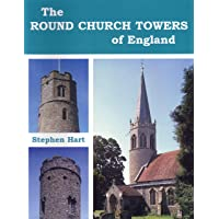 The Round Tower Churches of England