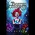 Twisted Currents (Black Depths Book 5)