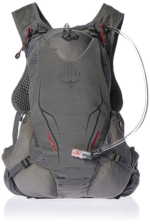 a099daeda7f4 Amazon.com   Osprey Duro 15 Hydration Pack - Men s   Sports   Outdoors
