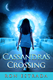 Cassandra's Crossing (A Cherry Hill Book Book 3)