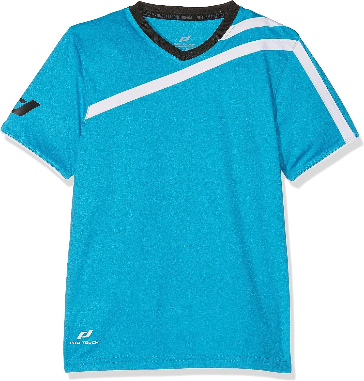 Pro Touch Enfants Kristopher T-Shirt