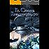 Il Cuore Insanguinato (La Maledizione di BlackBeard Vol. 1)