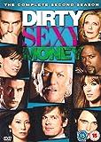 Dirty Sexy Money - Season 2 [Import anglais]