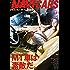 NAVI CARS (ナビカーズ) 11 2014年 05月号 [雑誌]