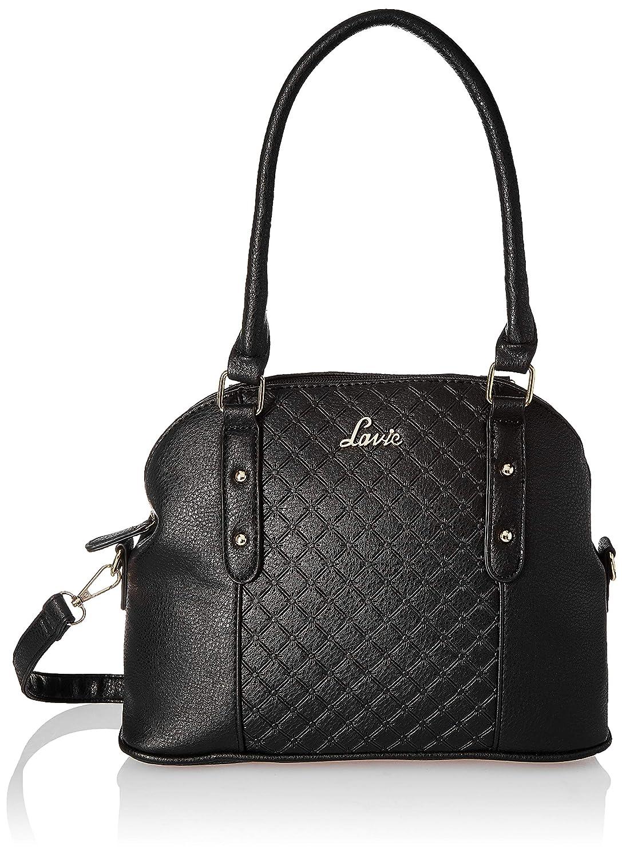 Lavie MUSCIMOL Women's Handbag (Black)