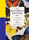 The Butterfly Pavilion (Paperscapes)