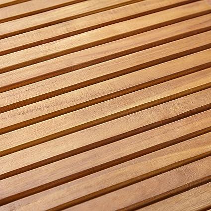 Chaise Pliante en Tissu Oxford LTOOTA Ensemble Doutils De Jardin 8 Pi/èces Jardin Sac De Rangement Fourre-Tout Durable et Si/ège Kit Doutils De Jardin Organisateur 6 Outils Dext/érieur