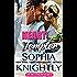 Heart Tempter (A Heartthrob Series Book 5)