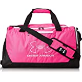 Under Armour Unisex Storm Hustle-r Small Duffle