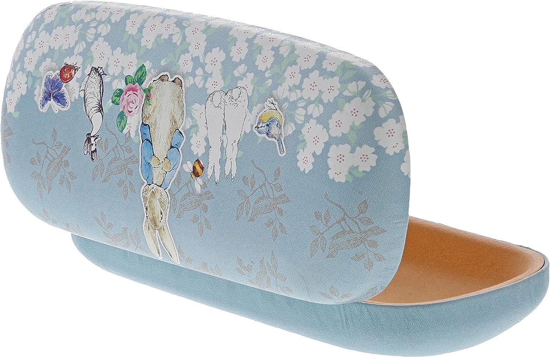 taglia unica Multicolore Beatrix Potter Portagioie