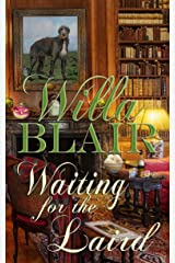 Waiting for the Laird Kindle Edition