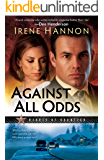 Against All Odds (Heroes of Quantico Book #1): A Novel