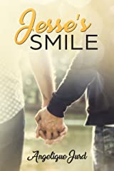Jesse's Smile Kindle Edition