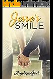 Jesse's Smile (English Edition)
