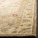 Safavieh Antiquities Collection AT822B Handmade