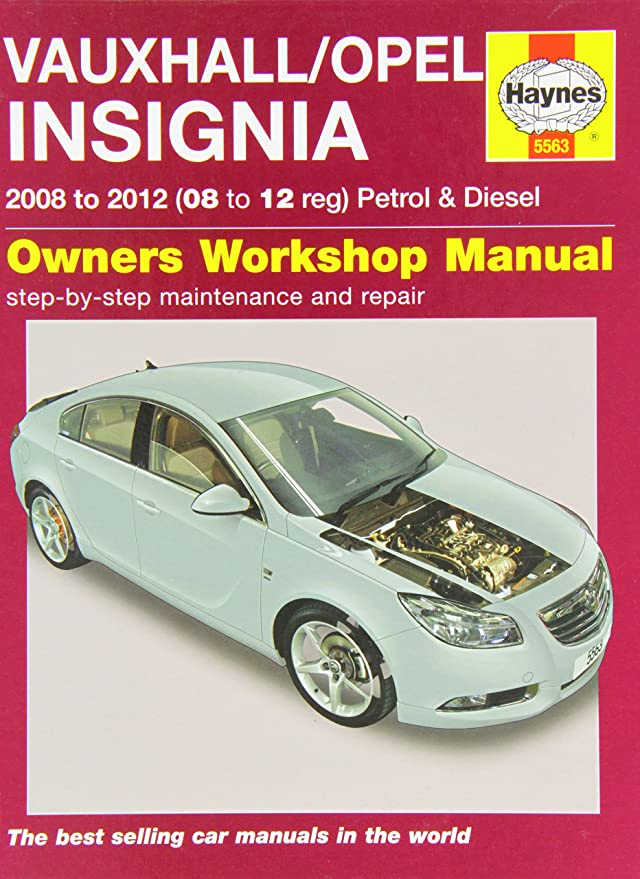 Haynes 5563 service and repair workshop manual amazon car haynes 5563 service and repair workshop manual amazon car motorbike fandeluxe Image collections