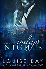 Indigo Nights Kindle Edition