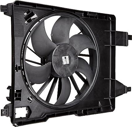 Denso DER23002 - Ventilador Del Radiador: Amazon.es: Coche y moto