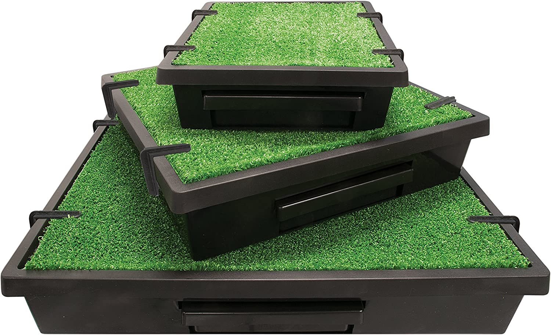 alpha-ene.co.jp Pet Supplies Training Pads & Trays PetSafe Pet Loo ...