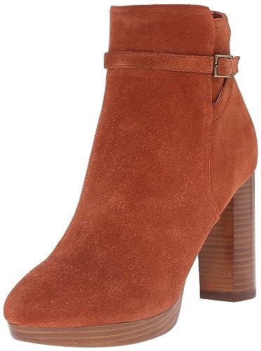 Women's Denez Boot