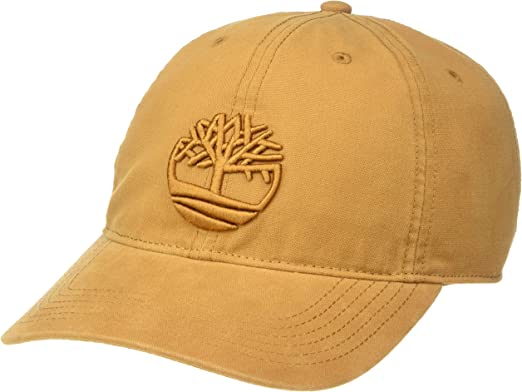 TIMBERLAND T100010 Cotton Canvas BB C: Amazon.es: Ropa y accesorios