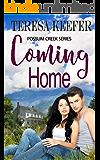 Coming Home (Possum Creek Series Book 1)