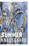 Summer (Seasons Quartet)