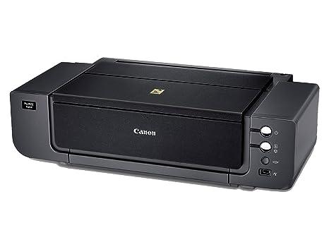 Canon PIXMA Pro 9500 Mark II impresora de foto Inyección de ...