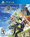 Sword Art Online: Hollow Realization - PlayStation 4 Standard Edition